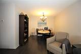 306 4810 Mill Woods Road - Photo 13