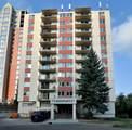 304 9028 Jasper Avenue - Photo 1