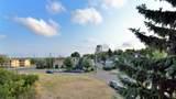 304 9028 Jasper Avenue - Photo 2