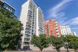 1703 11920 100 Avenue - Photo 1