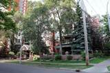 207 10178 117 Street - Photo 1