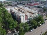 115 10118 106 Avenue - Photo 1