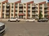 303 - 10523 123 Street - Photo 1