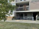 209 10404 24 Avenue - Photo 2