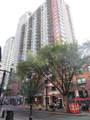 1905 10180 104 Street - Photo 1