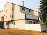 126 Lancaster Terrace - Photo 1