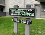 109 10838 108 Street - Photo 1