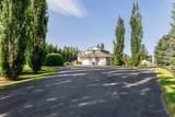 50420 Range Road 243 - Photo 9