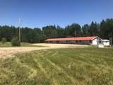 652007 Highway 2 - Photo 33