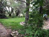 5718 Garden Meadows Drive - Photo 6