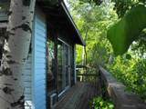 110 Homestead Trail - Photo 4