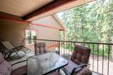 13 33 Heron Point(E) - Photo 8