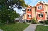 9925 104 Street - Photo 1