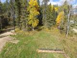 Range Road 15 Township Rd 542 - Photo 1