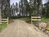 Range Road 15 Township Rd 542 - Photo 28