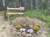 Range Road 15 Township Rd 542 - Photo 30