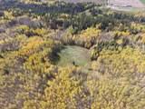 Range Road 15 Township Rd 542 - Photo 7