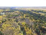 Range Road 15 Township Rd 542 - Photo 8