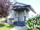 15931 38 Street - Photo 1