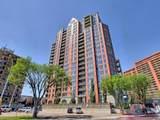 106 9020 Jasper Avenue - Photo 1