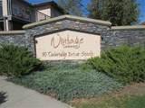 14 50 Oakridge Drive - Photo 4