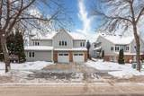 2 Whiteoaks Estates - Photo 1