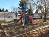 45 Lakewood Village - Photo 38