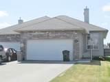 111 Westerra Terrace - Photo 1
