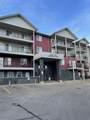 414 111 Edwards Drive - Photo 1