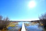 1 Bechthold Bay, Skeleton Lake - Photo 1