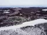 SE 18-64-21 W4 Athabasca County - Photo 1
