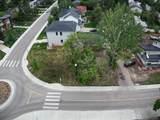 7434 119 Street - Photo 4