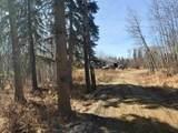 #4-53513 Range Road 35 - Photo 2