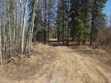 #4-53513 Range Road 35 - Photo 5