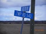 RR 181 TWP RD 540 - Photo 1