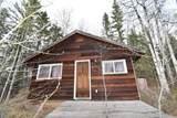 lot 2, Baywin Estates, Amisk Lake - Photo 1