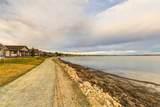 11 55101 Ste Anne Trail - Photo 6