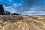 11 55101 Ste Anne Trail - Photo 9