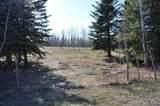 10 57126 Range Road 12 - Photo 40