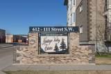 130 612 111 Street - Photo 1