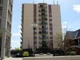 707 9028 Jasper Avenue - Photo 13