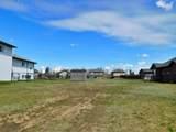 36 Landing Trails Drive - Photo 1