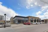 502 200 Bellerose Drive - Photo 34