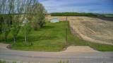 16B 55000 Lamoureux Drive - Photo 1