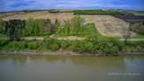16B 55000 Lamoureux Drive - Photo 11