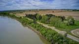 16B 55000 Lamoureux Drive - Photo 13