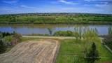 16B 55000 Lamoureux Drive - Photo 14