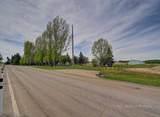 16B 55000 Lamoureux Drive - Photo 17