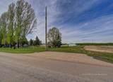 16B 55000 Lamoureux Drive - Photo 2