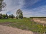 16B 55000 Lamoureux Drive - Photo 3